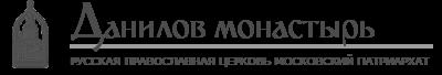 logo_dm